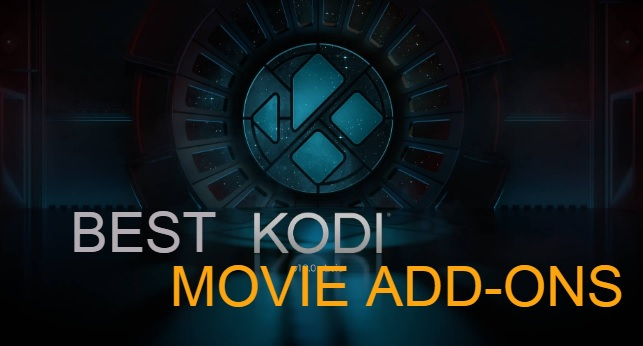 best-kodi-movie-add-ons