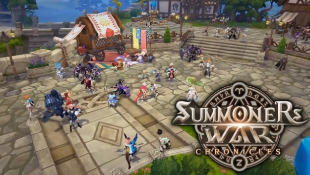 best-upcoming-android-games