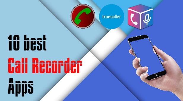 call-recorder-apps