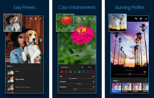 best-chromebook-apps