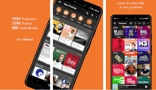best-apps-for-chromebook