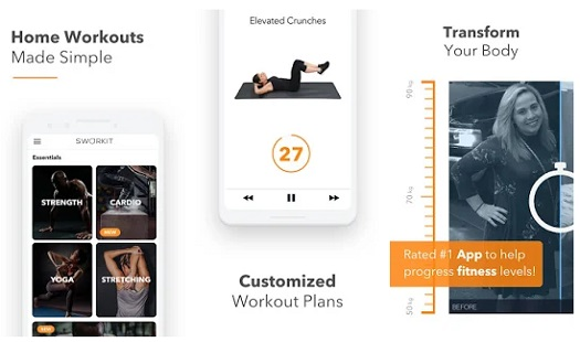 best-fitness-apps