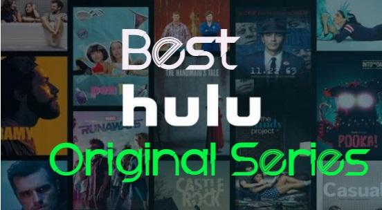 best-hulu-original-series