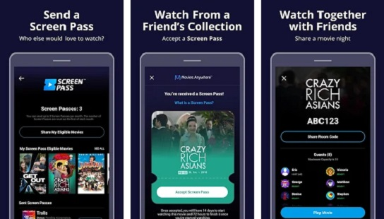best-video-streaming-apps