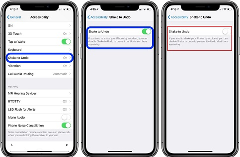 iphone-tips-and-tricks