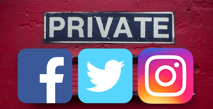 keep-your-social-media-accounts-private