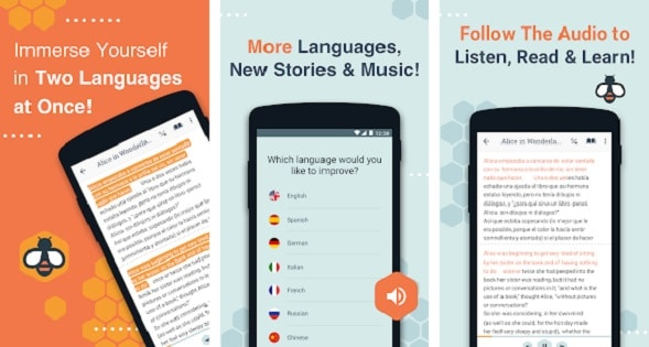 apps-to-learn-english