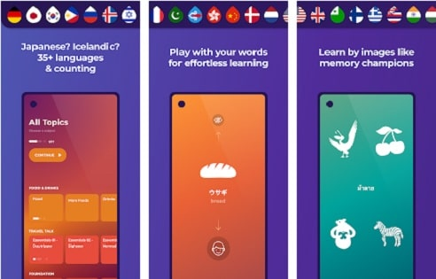 best-apps-to-learn-english