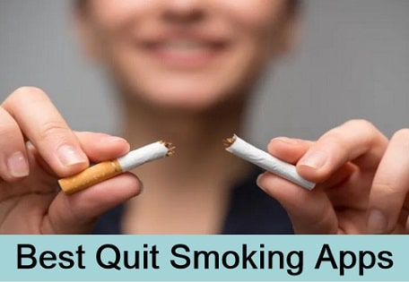 best-quit-smoking-apps