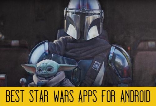 best-star-wars-apps
