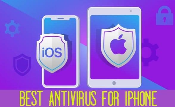 best-antivirus-for-iphone