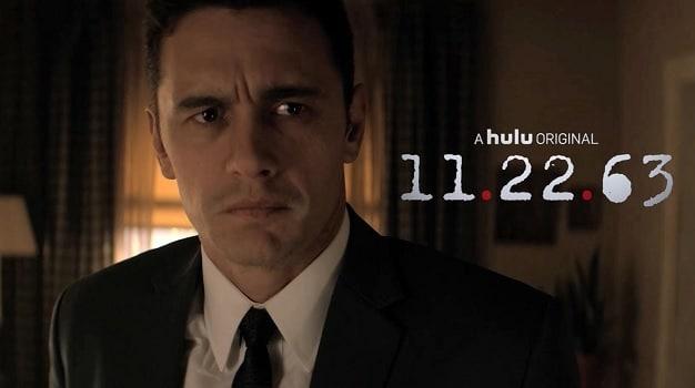 best-sci-fi-movies-on-Hulu