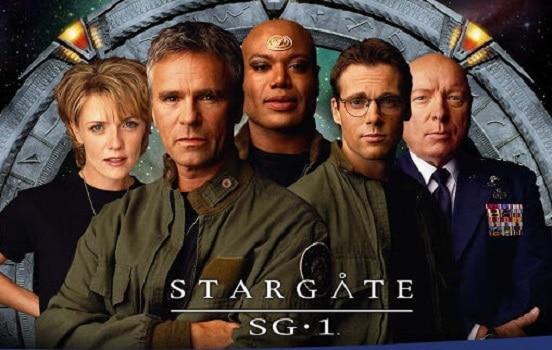 sci-fi-movies-on-Hulu