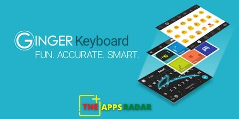 best-Gboard-alternative-keyboard