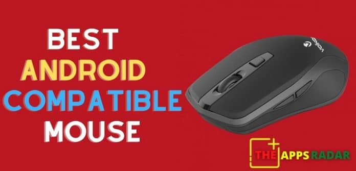 android-compatible-mouse