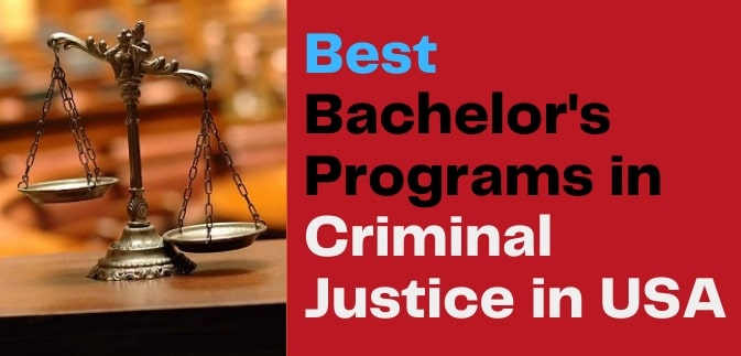 bachelors-programs-in-criminal-justice
