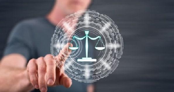 criminal-justice-degree-online