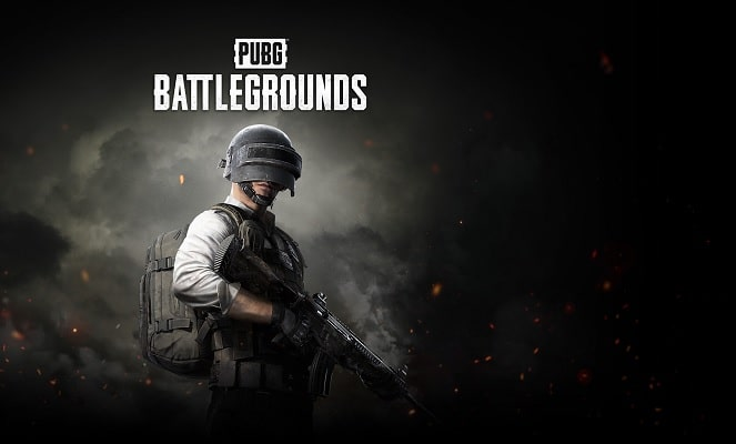 best-pubg-mobile-tips-and-tricks