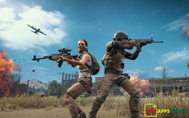 pubg-free-tips-and-tricks