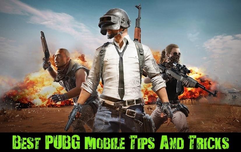 pubg-mobile-tips-tricks